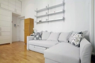 Cities Reference Apartment picture #1028bRome