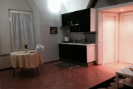 Cities Reference Apartment picture #1038Rome