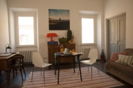 Cities Reference Apartment picture #1044bRome