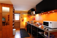 Cities Reference Apartment picture #1047Rome