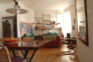 Cities Reference Appartement image #1070Rome