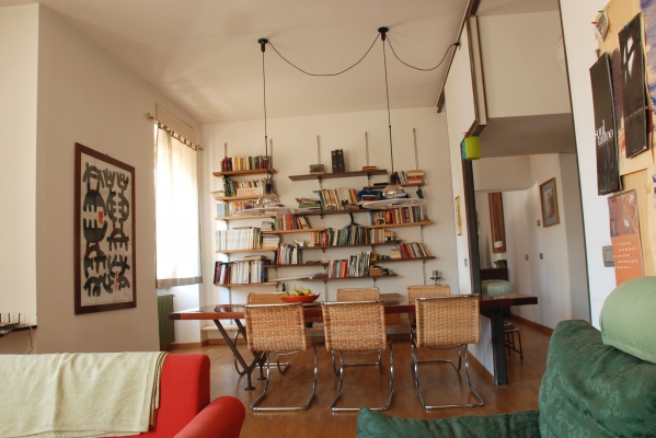 Rome Vacation Rental 1 Bedroom Wifi Trastevere Apartment Rentals In Find Great Deals With Cities Reference