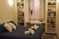 Cities Reference Apartment picture #1093Rome