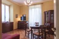 Rome Vacation Apartment Rentals, #11-509hRome : studio bedroom, 1 bath, sleeps 2