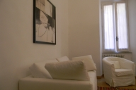 Cities Reference Apartment picture #112c