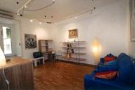 Rome Vacation Apartment Rentals, #144: studio bedroom, 1 bath, sleeps 2