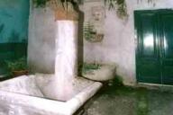 Rome Vacation Apartment Rentals, #149: 1 bedroom, 1 bath, sleeps 3