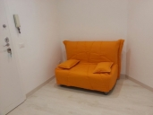 Cities Reference Apartment picture #1537Rome