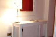 Rome Vacation Apartment Rentals, #172: 1 bedroom, 1 bath, sleeps 2
