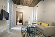 Cities Reference Apartment picture #2013Rome