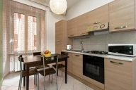 Cities Reference Apartment picture #2020Rome