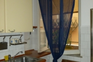 Cities Reference Apartment picture #2033Rome
