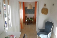 Villas Reference Appartement image #207cFregene