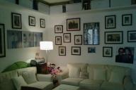 Rome Vacation Apartment Rentals, #211: 2 bedroom, 1 bath, sleeps 2
