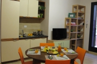 Cities Reference Apartment picture #2131Rome
