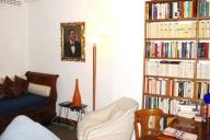 Rome Vacation Apartment Rentals, #215: 1 bedroom, 1 bath, sleeps 3