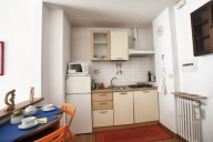 Cities Reference Apartment picture #2155bRome