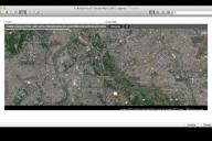 Cities Reference Ferienwohnung Bild #2216Rome