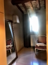 Cities Reference Appartement foto #2310aRome