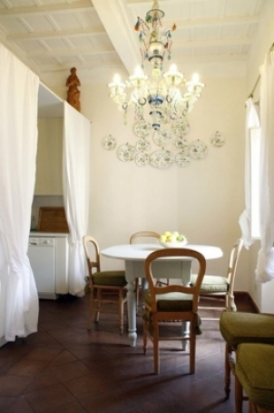 Rome Vacation Rental: 2 bedroom, WIFI, Colosseo. Apartment ...