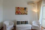 Cities Reference Apartment picture #2500Rome