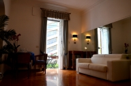 Cities Reference Apartment picture #2735Rome