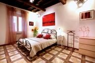 Rome Apartment #285
