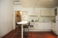 Roma L'Appartamento #298
