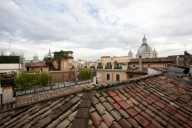 Cities Reference Apartament Fotografie #3000Rome