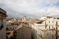 Rome Vacation Apartment Rentals, #3000Rome: 1 bedroom, 2 bath, sleeps 3