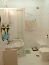 Cities Reference Apartment picture #3004rome