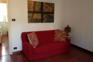 Cities Reference Apartment picture #306b