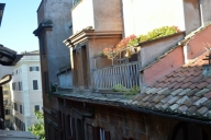 Cities Reference Apartment picture #3158Rome