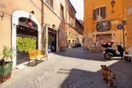 Cities Reference Ferienwohnung Bild #319i