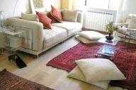 Rome Vacation Apartment Rentals, #325: 1 bedroom, 1 bath, sleeps 2