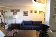Cities Reference Apartment picture #343b