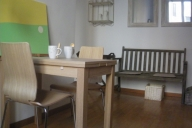 Roma Vacation Apartment Rentals, #345: 2 dormitorio, 1 Bano, huèspedes 4