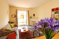 Rome Appartement #348b