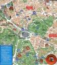 Cities Reference Ferienwohnung Bild #364cRome