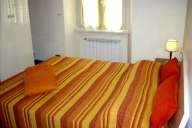 Rom Vacation Apartment Rentals, #387: 2 Schlafzimmer, 1 Bad, platz 7