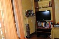 Rome Vacation Apartment Rentals, #390: 1 bedroom, 1 bath, sleeps 5