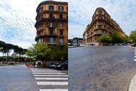 Cities Reference Ferienwohnung Bild #434b