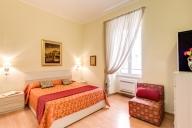 Rome, Italy Apartment #504c