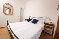 Rome, Italy Apartment #527