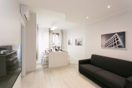 Cities Reference Apartment picture #5500Rome