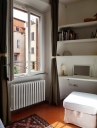 Cities Reference Apartment picture #6000Rome