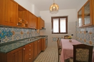 Rom Vacation Apartment Rentals, #617: 2 Schlafzimmer, 1 Bad, platz 6