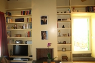 Cities Reference Apartment picture #647