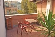Roma, Italia L'Appartamento #653g