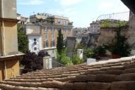 Cities Reference Ferienwohnung Bild #655sRome